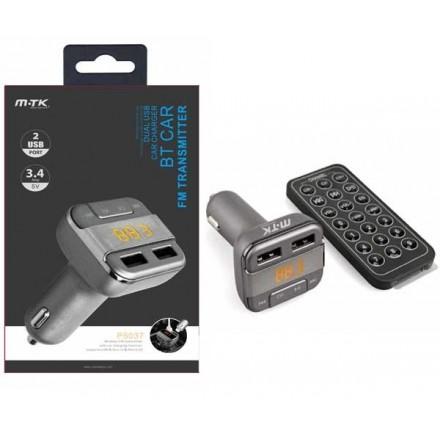 CAMARA IP EDIMAX BULLET IC-9110W WIFI