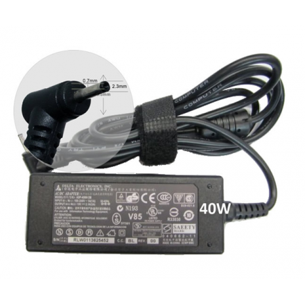ADAPTADOR VIDEO DVI-D-M A DVI-I-H