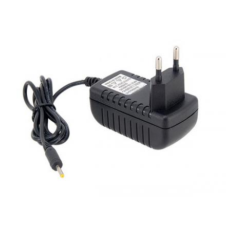 ADAPTADOR PLC TP-LINK AV600 TL-PA4010P KIT 2UDS