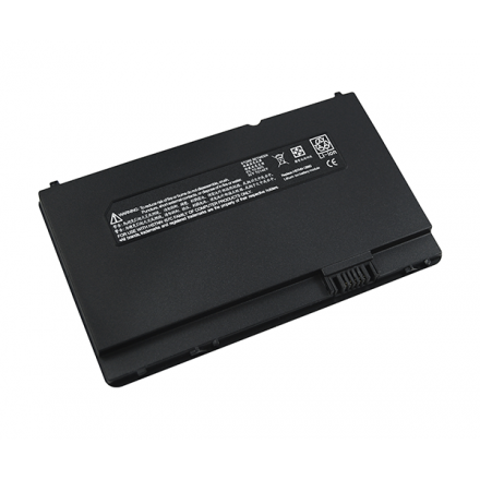 BATERIA PORT. COMPAQ MINI  700 / 701 / 1000 / 1100 11.1V