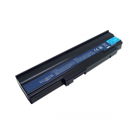 BATERIA PORT. ACER EXTENSA 5635Z-  10.8V  AS09C31
