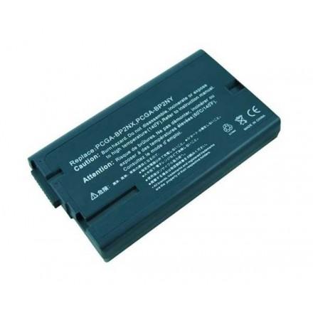 BATERIA PORT. SONY PCG-FR130 / PCG-GRT23 / PCG-23P -...