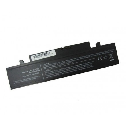 BATERIA PORT. SAMSUNG  NP-N210 / N200 / Q328 / Q330 /...