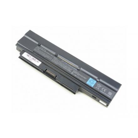 BATERIA PORT. TOSHIBA NB500 / NB505 / PA3820U-1BRS 10.8V