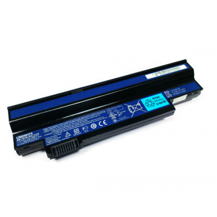 BATERIA PORT. ACER ASPIRE ONE 532H / NAV50  NEGRA
