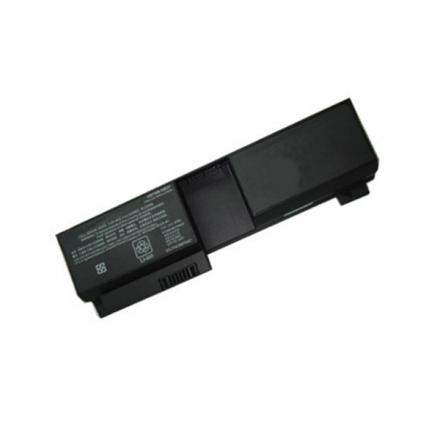 BATERIA PORT. HP PAVILION TX1000 / TX1100 / TX1200