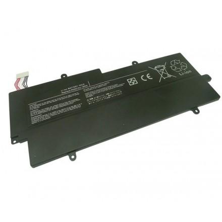 BATERIA PORT. TOSHIBA PORTEGE Z830/ Z835/ Z930 14.8V...
