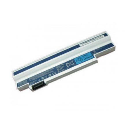 BATERIA PORT. ACER ASPIRE ONE 532H / NV50 BLANCA