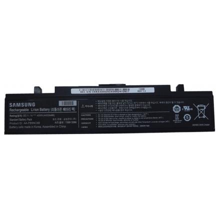BATERIA PORT. SAMSUNG Q318 / R468 / RC710 / R580 / R510 /...