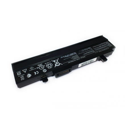 FUNDAS PLASTIFICAR FELLOWES A4 - 25 PCS - 80 MIC