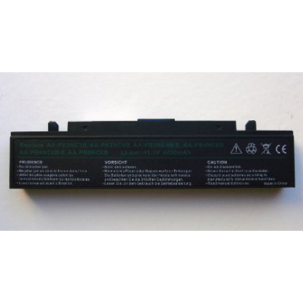 FUNDAS PLASTIFICAR FELLOWES A5 - 25 PCS - 80 MIC