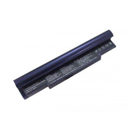 BATERIA PORT. SAMSUNG NP-N110/N120/N130/N140/NC10 11.1V AZUL