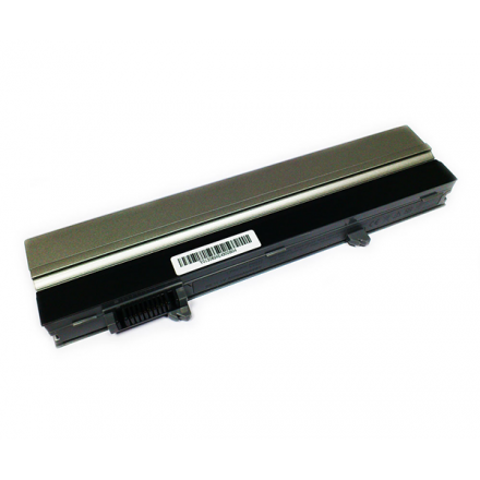 BATERIA PORT. DELL LATITUDE E4300 / E4310  11.1V