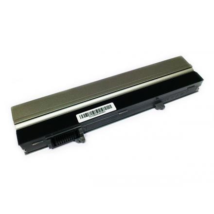 BATERIA PORT. DELL LATITUDE E4300 / E4310  11.1V