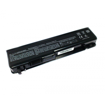 BATERIA PORT. DELL STUDIO  1745 / 1747 / 1749  11.1V