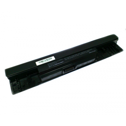 BATERIA PORT. DELL INSPIRON 14 / 15 / 17 / 1564 / 1464