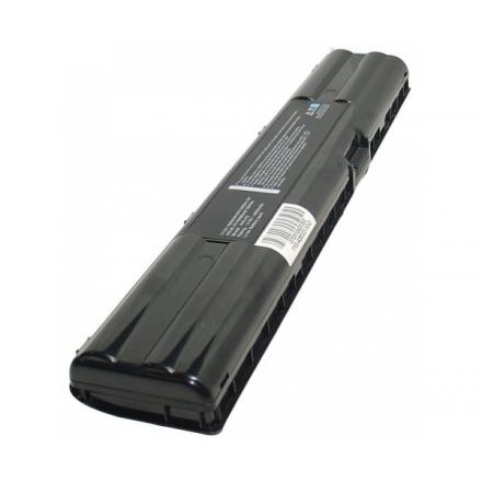 CAMARA IP NETGEAR ARLO VMS3130 CLOUD