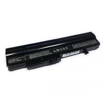 BATERIA PORT. LG X120 SERIES