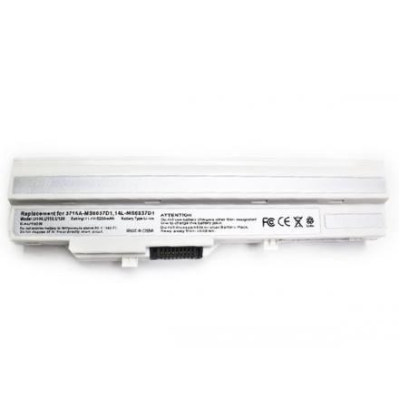 BATERIA PORT. LG X110 UMPC BLANCA