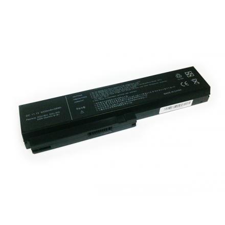 BATERIA PORT. LG R410 / R580 / R510 / SQU-804
