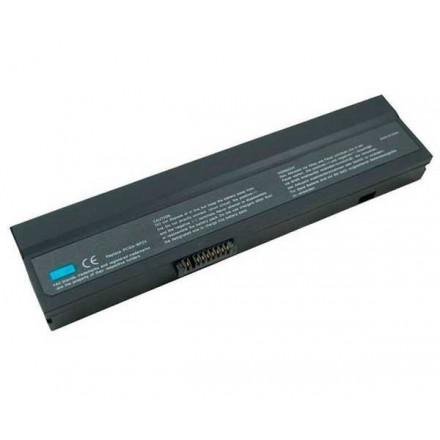 BATERIA PORT. SONY PCG-V505 / PCGA-BP2V / PCGA-BP4V