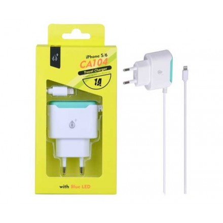 ADAPTADOR USB A PARALELO ATEN UC1284B-AT