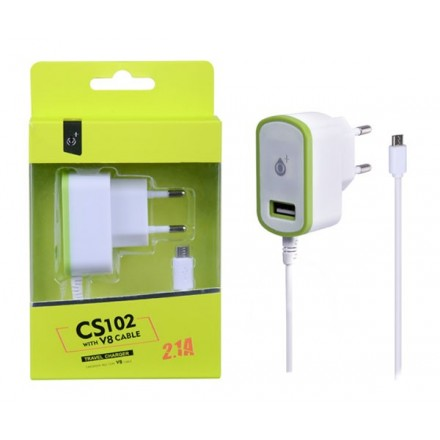 ADAPTADOR USB A SERIE RS232 + CABLE L-LINK
