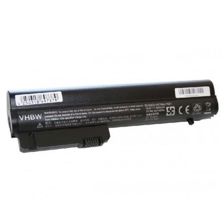 CONVERTIDOR HDMI a DVI-D CON SALIDAD