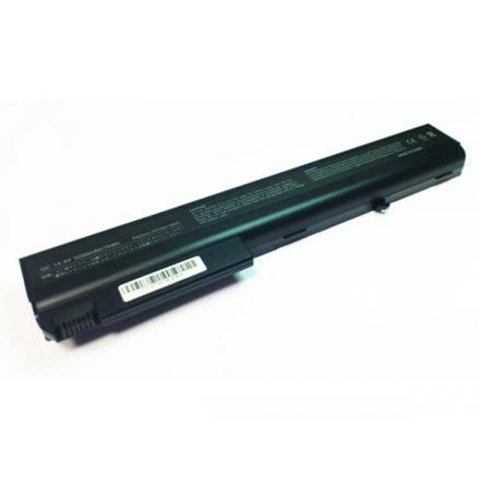 "MONITOR LCD ASUS 3D 24"" VG248QE"