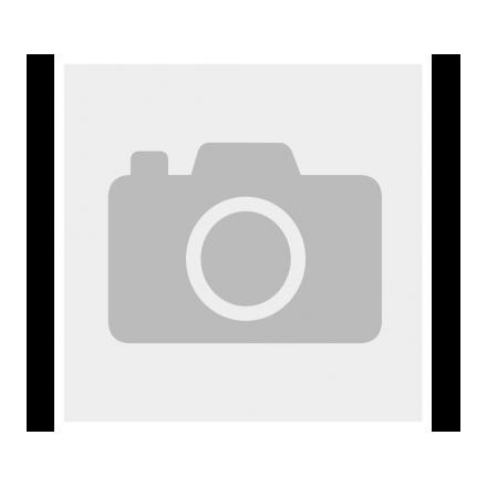 ANDROID PC MINIX NEO U1 2GB