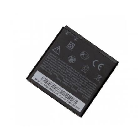 BATERIA MOVIL COMP. HTC T328W/D  T327T/D/W DESIRE X