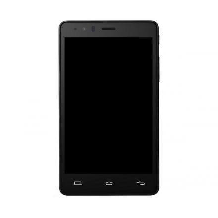 PANTALLA MOVIL TACTIL + LCD BQ AQUARIS E5 0759