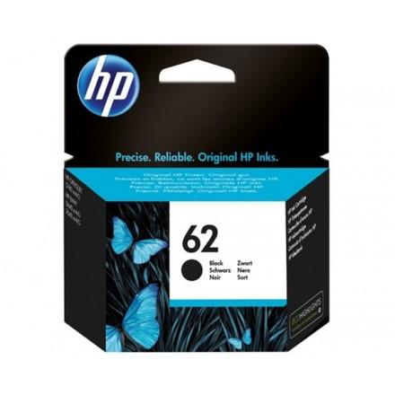 INKJET ORIG. HP C2P04AE N62 NEGRO