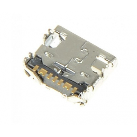 CONECTOR CARGA SAMSUNG I9082
