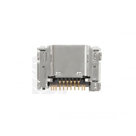 CONECTOR CARGA I9260