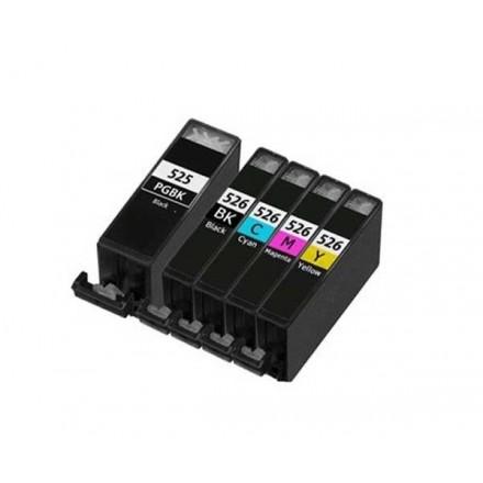 TECLADO LOGITECH K120 USB NEGRO PORTUGUES