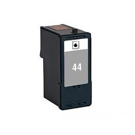 INKJET COMP. LEXMARK N44XL / N42  NEGRO