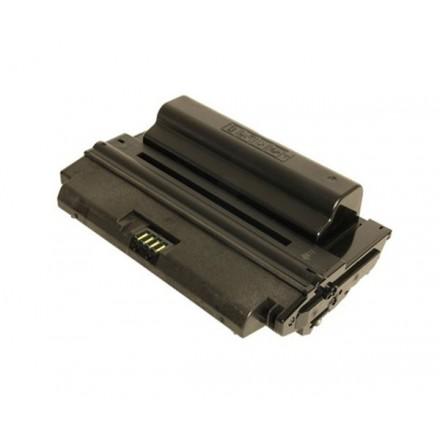 TONER COMP. XEROX PHASER 3300MFP / NEGRO / 106R01412