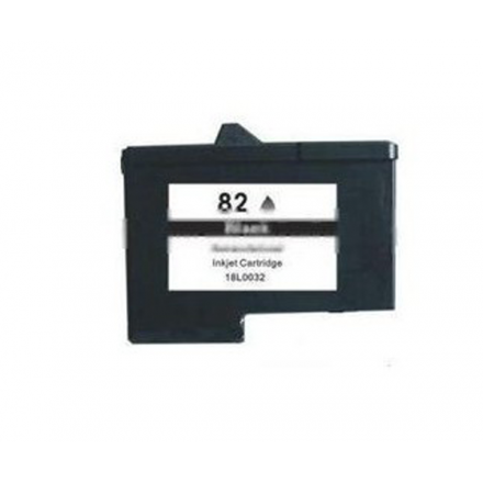 TECLADO LOGITECH G213 GAMING CON ILUMINACION
