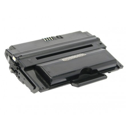 TONER COMP. DELL 2335/2355  NEGRO 593-10329