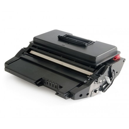 TONER COMP. XEROX PHASER 3250 106R01374 5000PAG