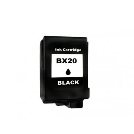 INKJET COMP. CANON BX20 / BC20 -  BJC 2000 / BJC 2100