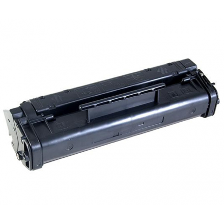 TONER COMP. HP C3906A / CANON EP-A / 06A NEGRO