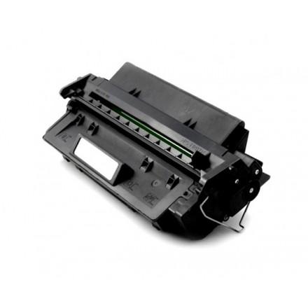 TONER COMP. HP 96A NEGRO C4096A / CANON EP-32