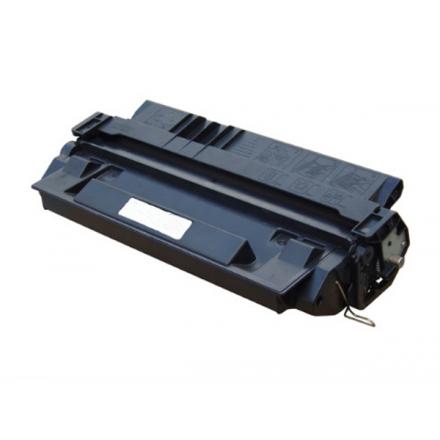 TONER COMP. HP C4129X NEGRO / CANON CARTRIDGE H