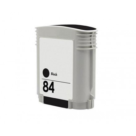 INKJET COMP. HP C5016A  N84  NEGRO  69ML