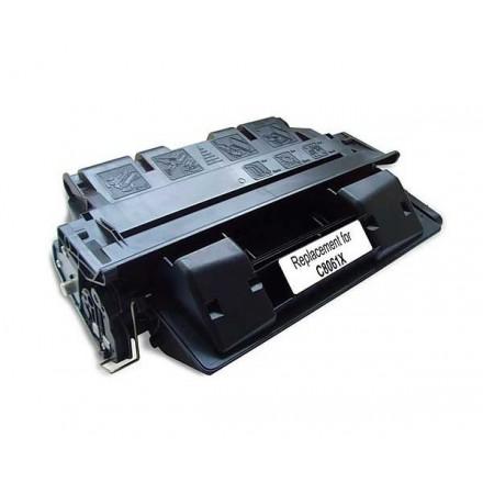 TONER COMP. HP C8061X / 61X NEGRO