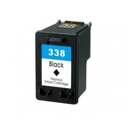 INKJET COMP. HP N338 NEGRO C8765E