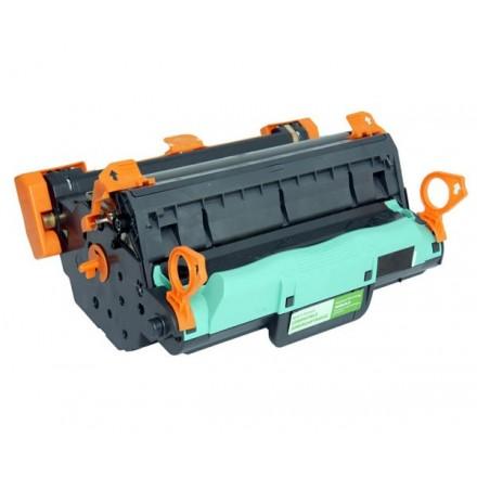 TAMBOR COMP. HP 121A C9704A/ Q3964A/ CANON LBP 5200 /...