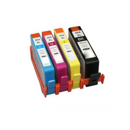 MOUSE RATON LOGITECH B100 OPTICO USB